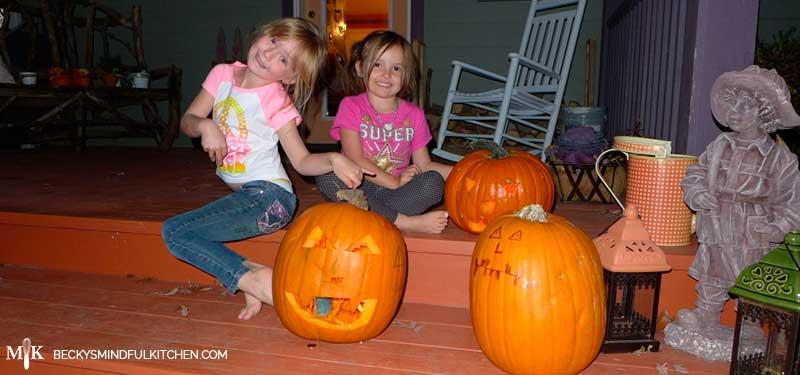800x200-pumpkin-carving-3